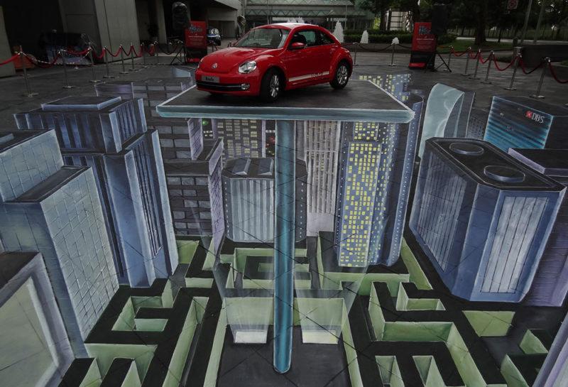 3d-streetart-singapore