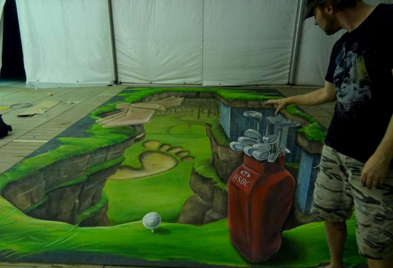 3d-hsbc-golf-uea