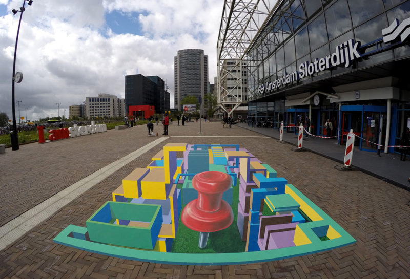 3d-streetpainting-amsterdam