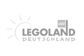 Client 3 legoland