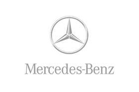 Client 5 mercedes