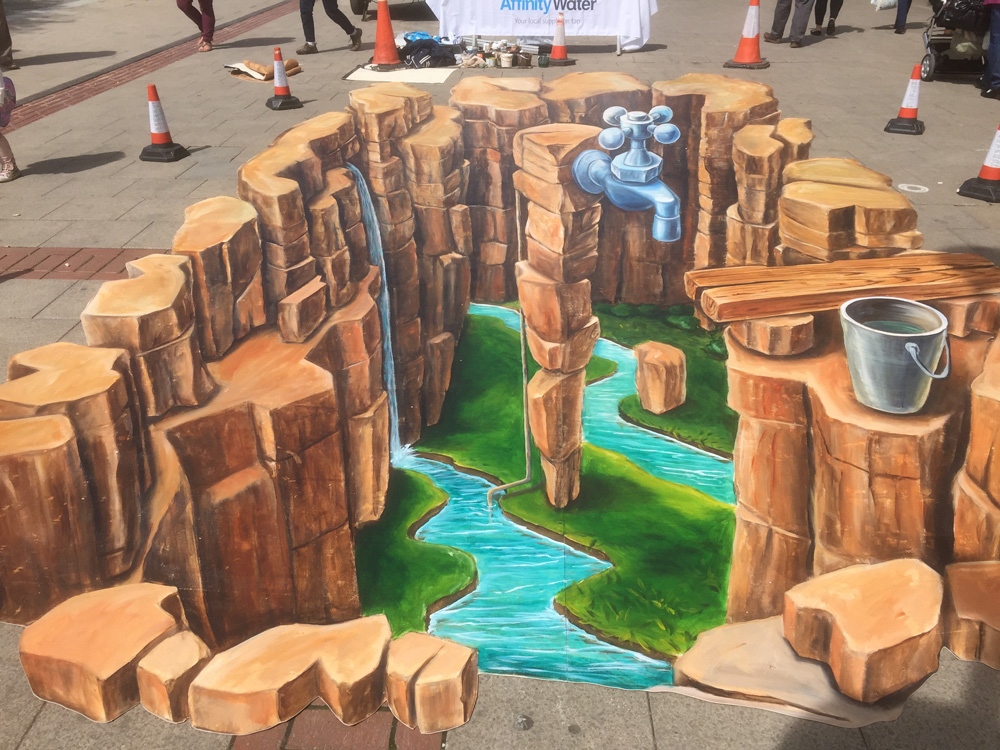 affinity-3d-uk-streetart