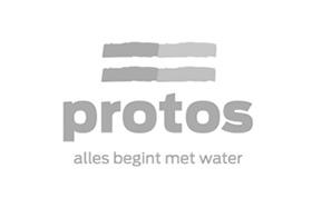 Client 6 protos
