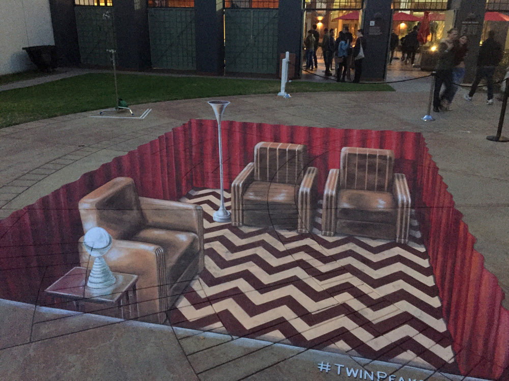 twinpeaks-showtime-3d