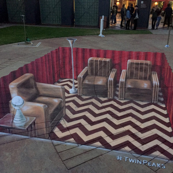 twinpeaks-showtime-3d-streetart